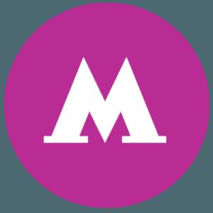metro 300x300 - Контакты
