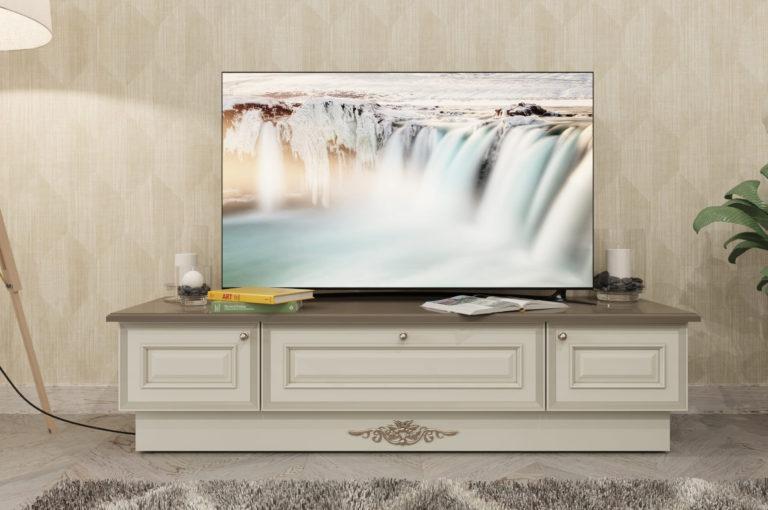 Тумба под телевизор Raffaello